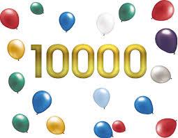 10,0001